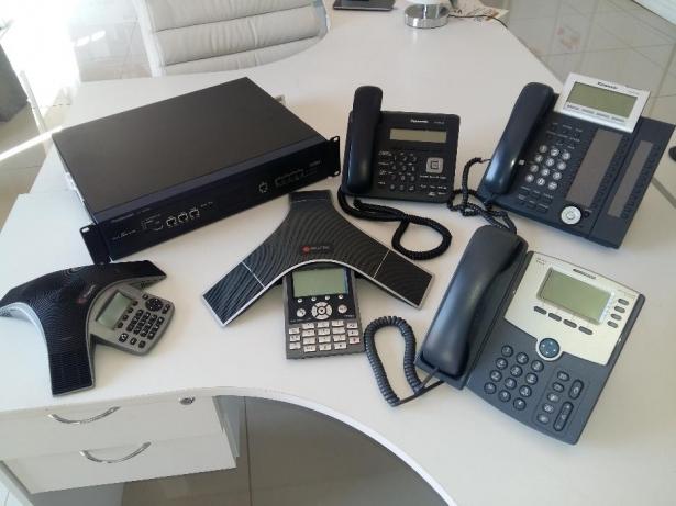 Complete-Panasonic-PBX-System