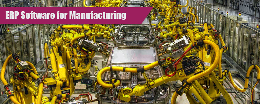 erp-software-for-manufacturing