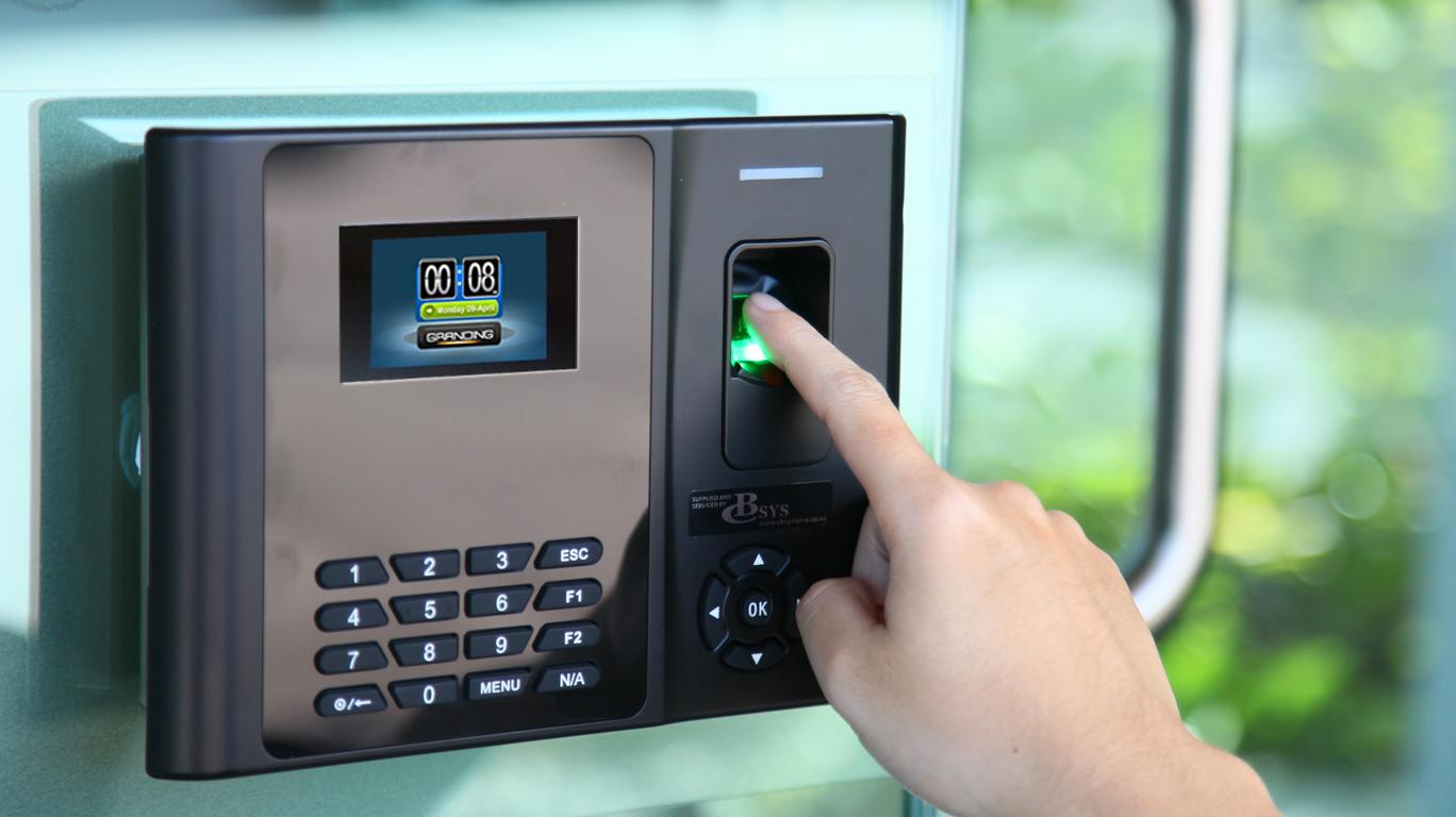 pop-biometric-fingerprint