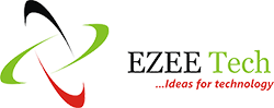 Ezee Tech Group